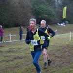 Ian Bithell and John Middleton