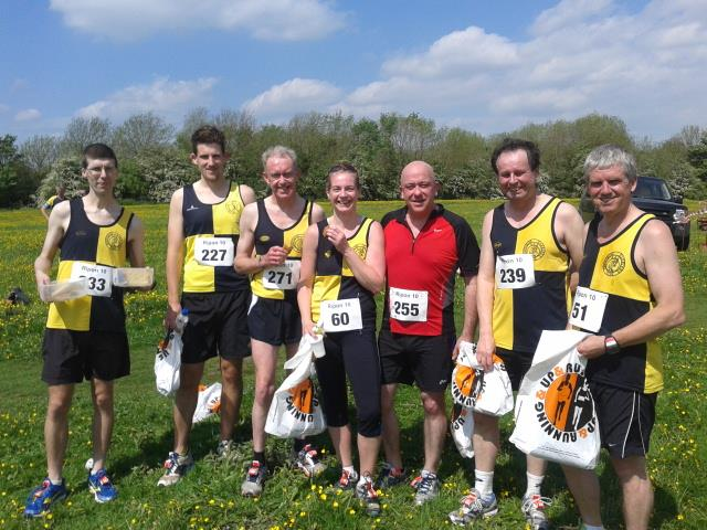 Ripon 10 mile race 2014-05-18 (16)