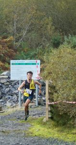 Heatbeat Hobble 11km Fell Race @ Nr Mallyan Spout Hotel, Goathland Village YO22 5AN | Goathland | England | United Kingdom