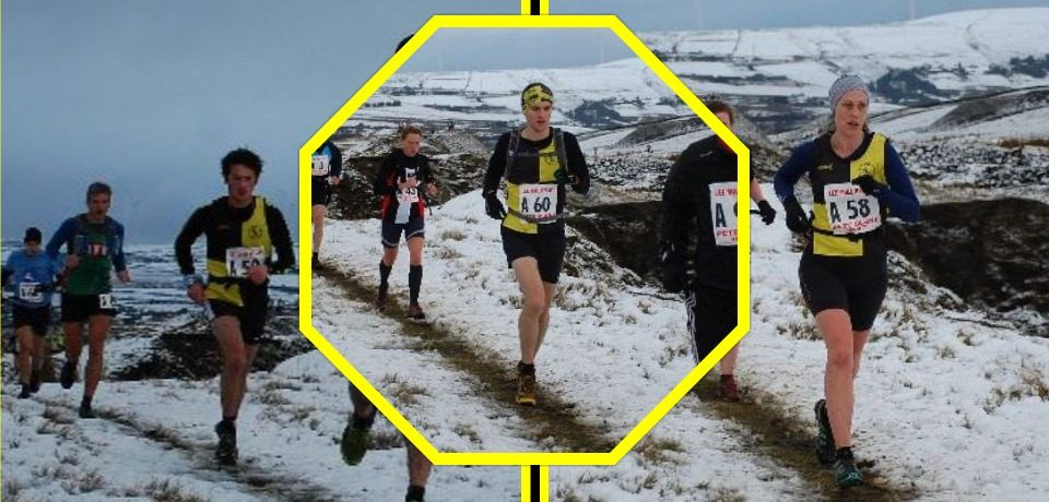 YKH Round Up – w.e 26.Nov – Lee Mills Relays, Barnsley 10k & Clowne Half.