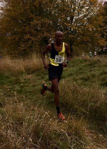 Track @ York University Track | United Kingdom
