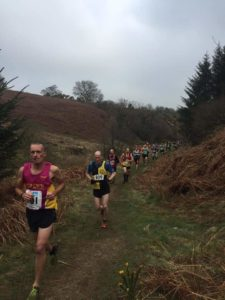 Yorkshire 10 Mile