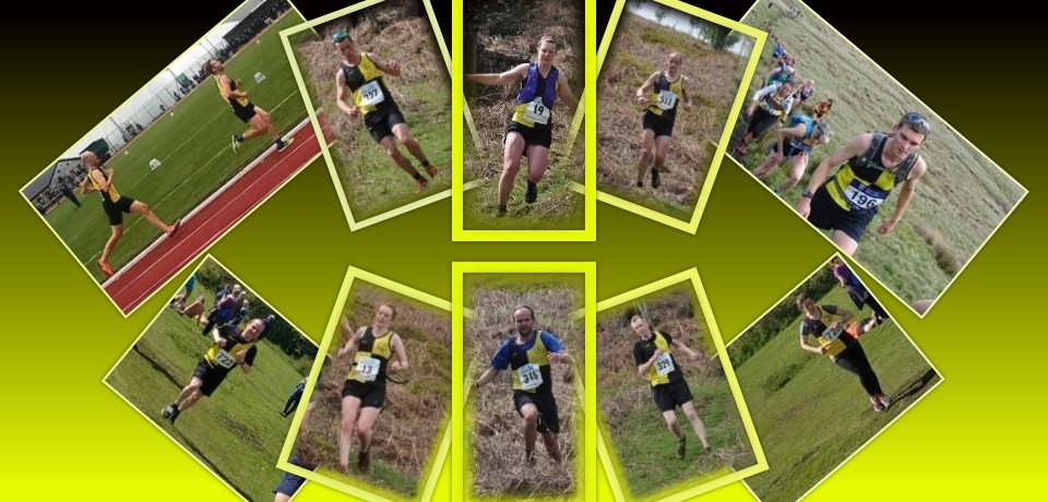 YKH Weekly Racing Round Up – w.e 12th May – Leeds Half, Beverly 10k, Ripon 10, Fox  & Hounds & more…