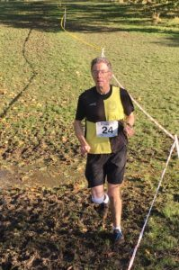 Social Run @ Knavesmire   York   United Kingdom