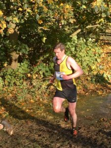 Social Run @ Knavesmire | York | United Kingdom