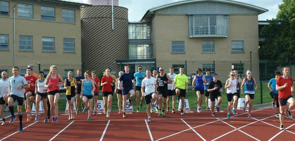 YKH Club Newsletter – TRACK re-opens with booking system.