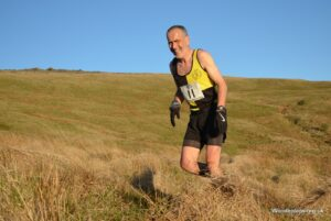Monday Social Run - Booking Required @ Outside Hamilton Panthers   York   United Kingdom