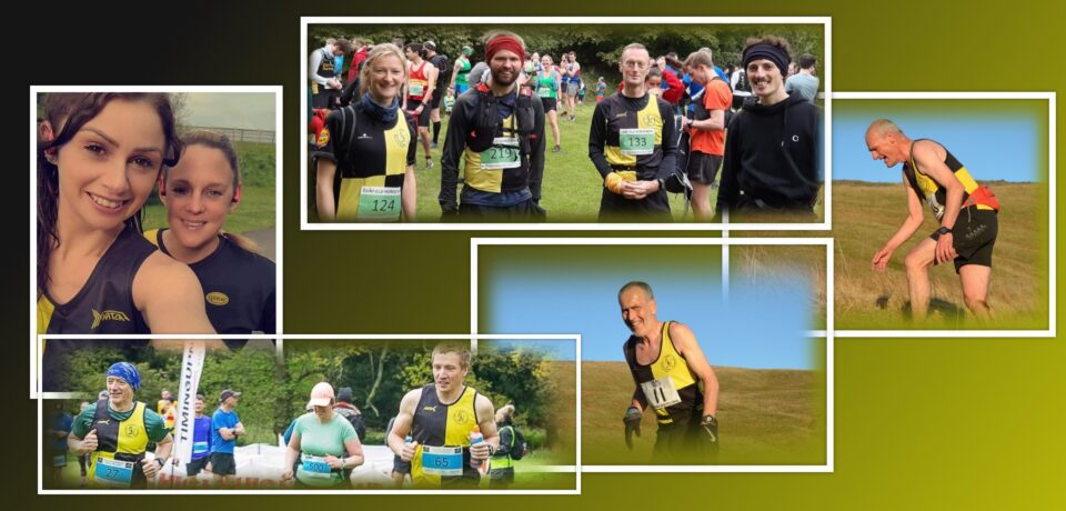 YKH Weekly Racing Round Up – w.e 25th May.