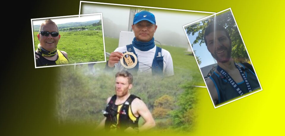 YKH Weekly Racing Round Up – w.e 31st May.