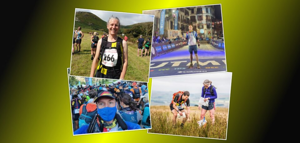 YKH Racing Round Up – w.e 29th August.